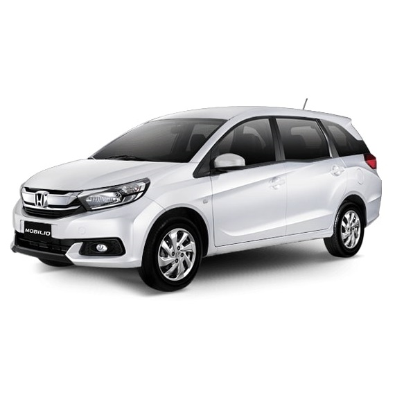 sewa mobilio manual di puri bali car rental